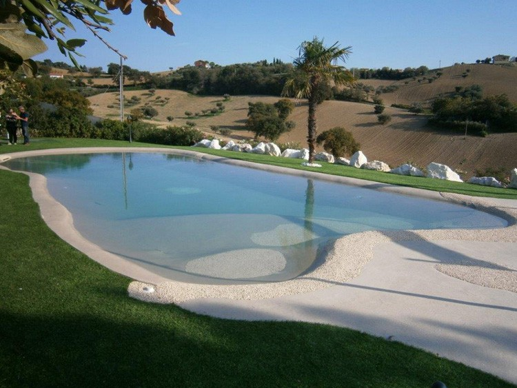Piscine biodesign prezzi tutto incluso - Problemi piscine biodesign ...
